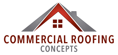 Commercial Roofing Concepts